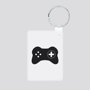 Game controller Keychains