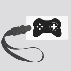 Game controller Luggage Tag