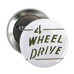 4 Wheel Drive phrase Button