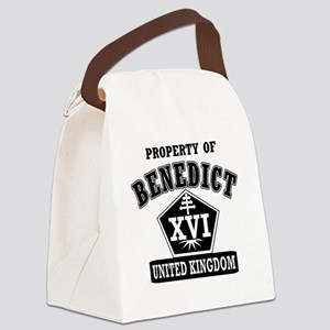tshirt designs 0344 Canvas Lunch Bag