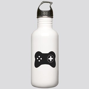 Game controller Water Bottle