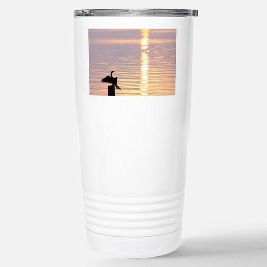 IMG_2076 Stainless Steel Travel Mug