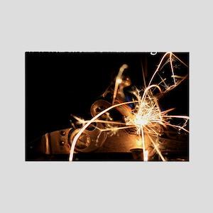 IMG_0656 BPM3 Rectangle Magnet