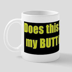 bigbuttsuv Mug