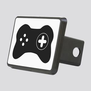Game controller Hitch Cover
