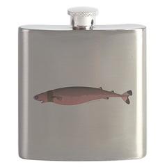 Cookiecutter Shark c Flask