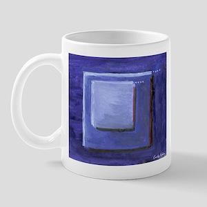 Into the Deep Mug