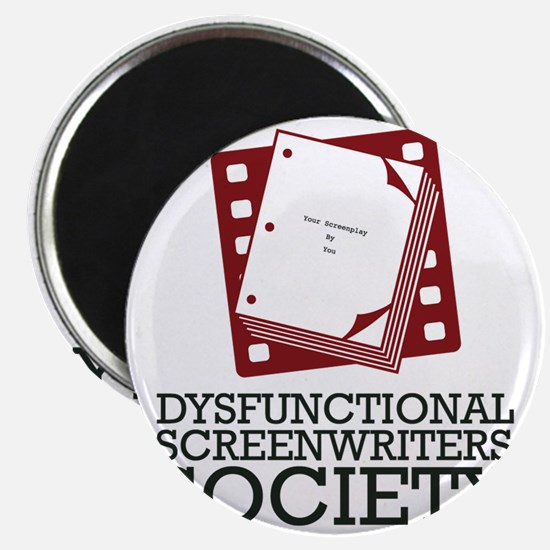 new-DSS-logo-VERTICAL Magnet
