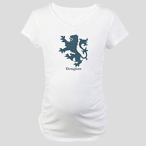 Lion - Douglas Maternity T-Shirt