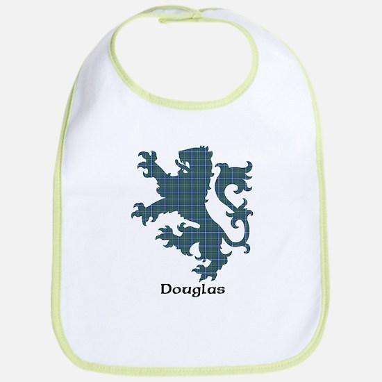 Lion - Douglas Bib
