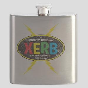 RB_XERB Flask