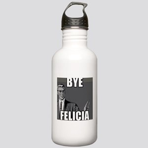 Bye Felicia Water Bottle