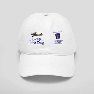 199th-Swamp-Fox-cup Cap