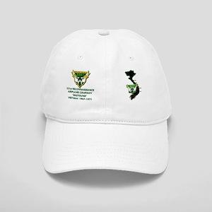 221st-RAC-map-Mug Cap