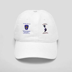 199th-RAC-map-Mug Cap