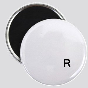 3-Stick It Magnet