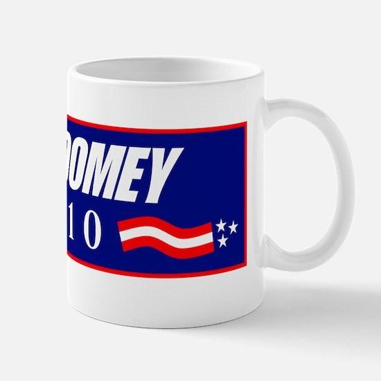 pattoomey Mug