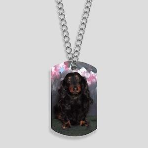 IMG_7682 Magnet Lighter Dog Tags