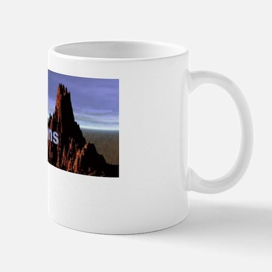 5x3-dark-logo_slogan_url Mug
