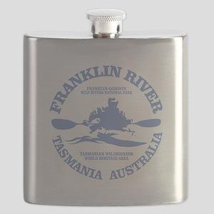 Franklin River Flask