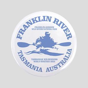 Franklin River Button