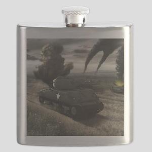 Field_battle-6 Flask