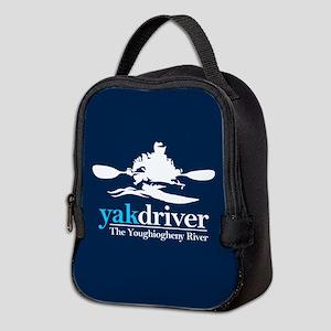 Youghiogheny Neoprene Lunch Bag