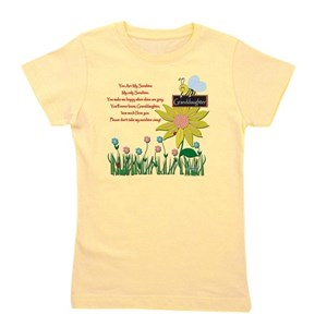 97faaa1e3c11 You My Sunshine My Only Sunshine Watches Gifts - CafePress