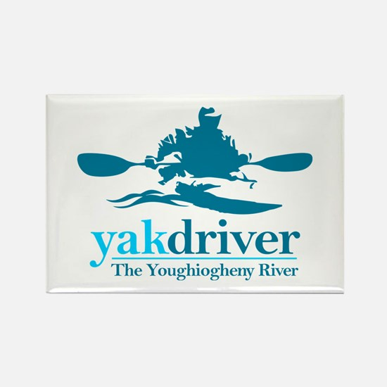 Youghiogheny Magnets