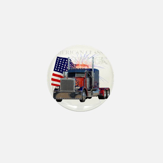 2-Am_Dark_Peterbilt_CP Mini Button