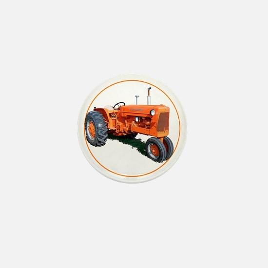 AC-D17-C3trans Mini Button