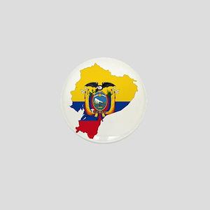 2-Ecuador1 Mini Button