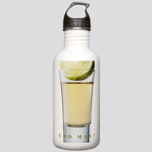tequila_shot Stainless Water Bottle 1.0L