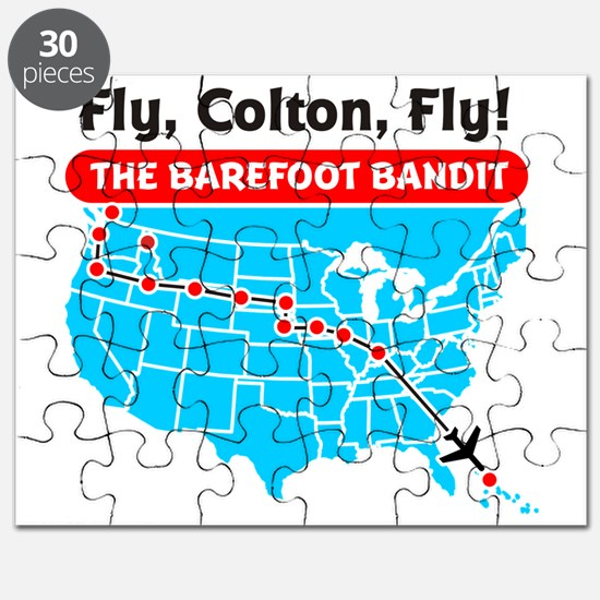 fly_colton Puzzle