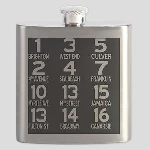 3-Slide1 Flask