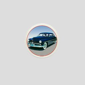 49Mercury-C3trans Mini Button