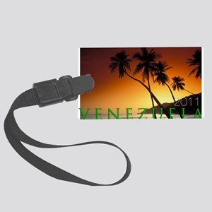 17x11_cover2 Large Luggage Tag