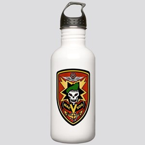 2-MAC-SOG-BIG Stainless Water Bottle 1.0L