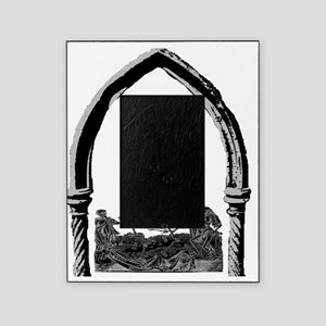 salem Picture Frame