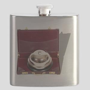 CustomerService060910Shadow Flask