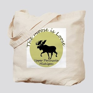 MisL1010 Tote Bag