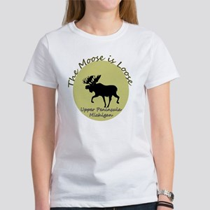 MisL1010 Women's T-Shirt