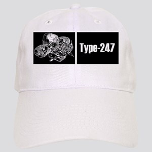 247_dk Cap