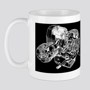 247_dk Mug