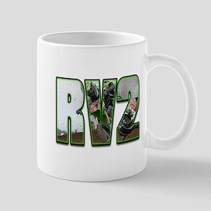 RV 2 Mugs