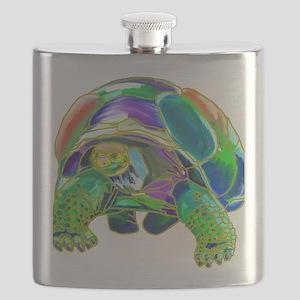 Tortoise1 Flask