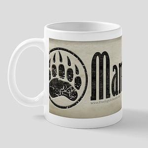bumper_palin-mamagrizzly_CP Mug