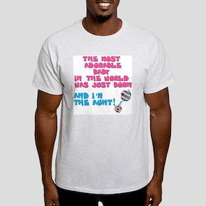 beautifulbaby Light T-Shirt