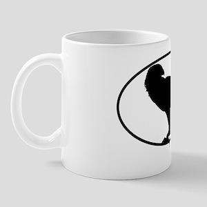 5x3oval_sticker_conglomerate-01 Mug