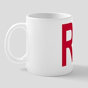 USCGAux-RRR-Shirt-2 Mug